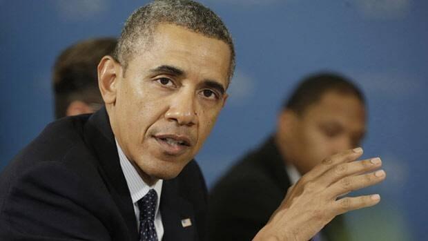 Syria: diplomacy back on agenda