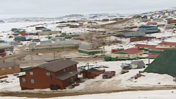 The trial of Elee Geetah, 22, for second-degree murder gets underway Tuesday in Cape Dorset, Nunavut.