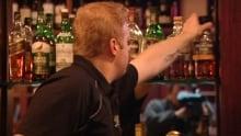 hi-nb-liquor-bar-852