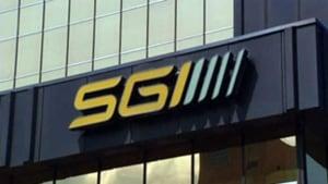 hi-sgi-building-sign-306