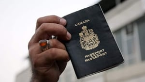 hi-wdr-passport-jonathan-hayward-canadian-press