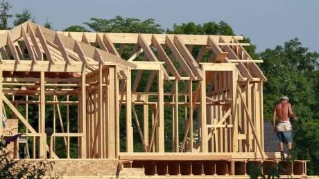 hi-construction-house-cp-02