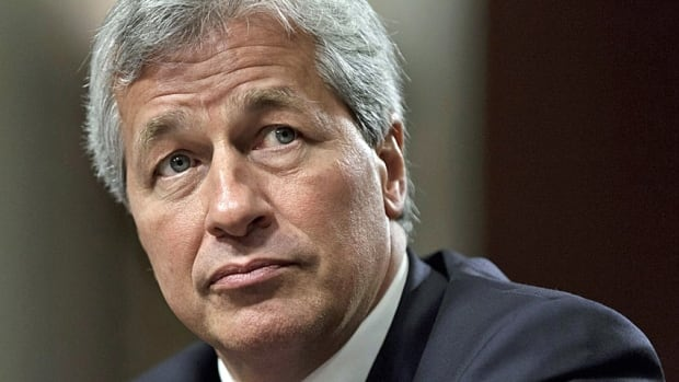 JPMorgan Chase CEO Jamie Dimon, head of the largest bank in the United States, has seen his reputation, and that of the bank, take a hit as a result of a trading loss originally pegged at $2 billion US in early May.