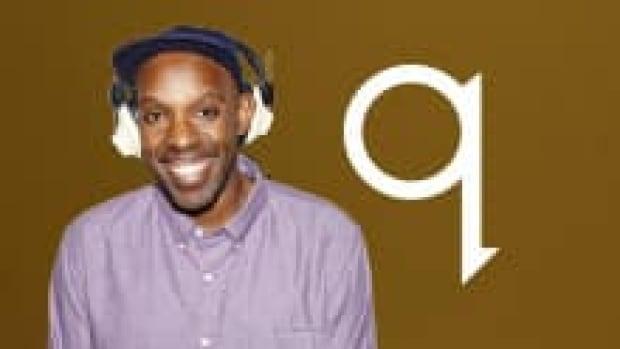 """Rian Johnson talks """"Looper"""" on Q"""