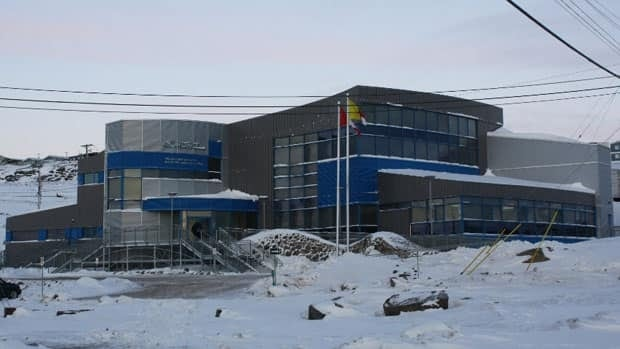An Iqaluit inmate was back in court Monday, and pleaded guilty to threats, possession for the purpose of trafficking and theft.