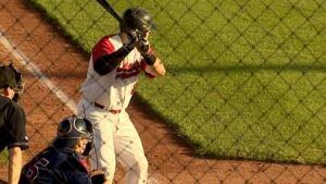 hi-baseball2_1