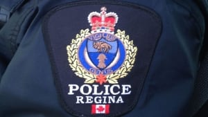 hi-regina-police-patch-2013