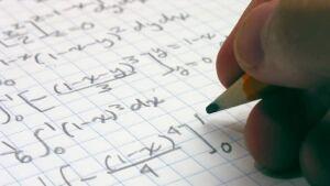 hi-852-math-test