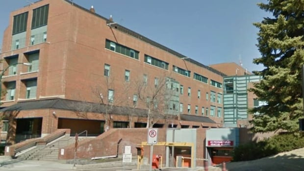 The boil water order in Lethbridge is forcing the Chinook Regional Hospital to reschedule elective surgeries and other procedures on Thursday and possibly on Friday.