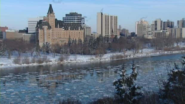 Saskatoon property values have been reassessed, based on figures from January 2011.
