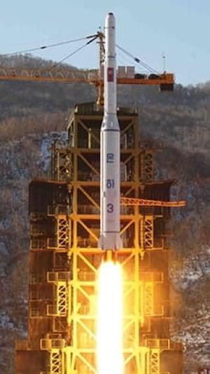 si-nkorea-missile-ap