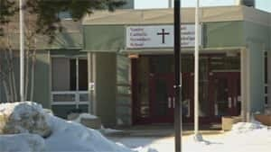mi-vanier-catholic-school-whitehorse