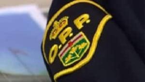 hi--opp-logo