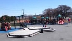 nb-saint-john-carleton-park