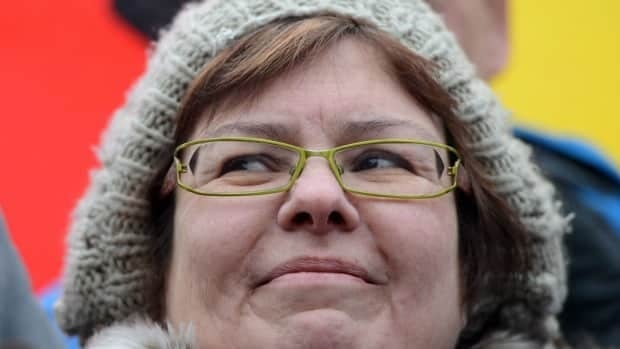 The majority of Canadians have heard of aboriginal protest movement Idle No More, a new poll has found, with more than half saying Attawapiskat Chief Theresa Spence's hunger strike won't advance the cause of First Nations, Métis and Inuit people in Canada.