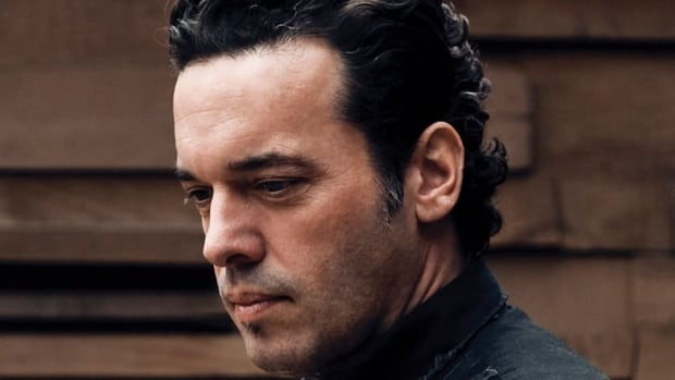 Joseph Boyden's The Orenda, published earlier this fall, is the most recent book up for Canada Reads 2014 consideration.