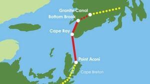 hi-ns-maritime-link-gov-map