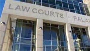 si-nb-saint-john-law-courts-220