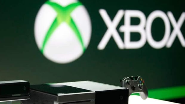 In January, the Chinese government announced it would be lifting a 14-year-old ban on video game consoles in the country. Microsoft's XBox One will be the first system of its kind to be released in the country.