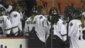 dal-hockey-220