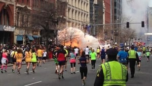 boston-marathon-130415