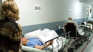 hi-patient-overcrowding-852