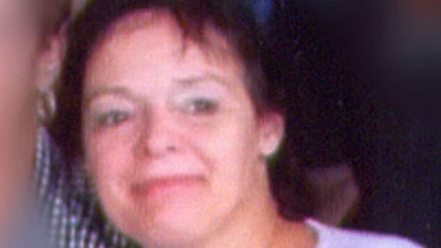 The search continues for missing Kitchener woman Catherine Todd.