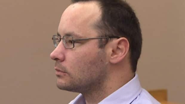 Christopher Whelan of Lakeview has been found guilty in a case of animal cruelty.