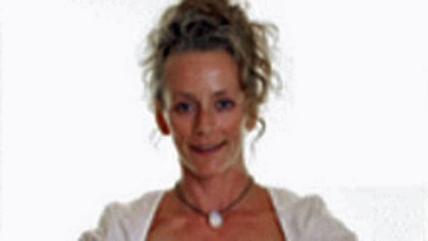 Jenna Morrison, a 38-year-old yoga instructor and mother in Toronto, died beneath the wheels of a truck in an accident in November 2011.