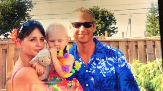 Police announced Tuesday morning that Bosma, the Hamilton man who was the subject of an intense search after he went missing while taking two men out on a road test of his truck, has been found dead.