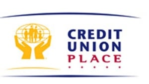 pe-hi-credit-union-place-lo
