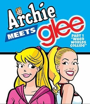 si-archie-glee-cp-04084965