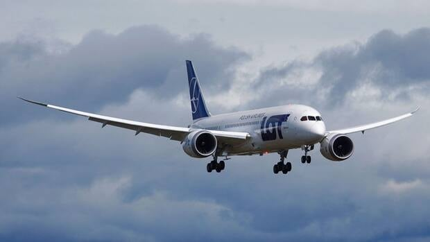 The Boeing 787 Dreamliner is ready to take to the skies again, even though the FAA isn't sure what has caused battery fires on two of the state-of-the-art jets.