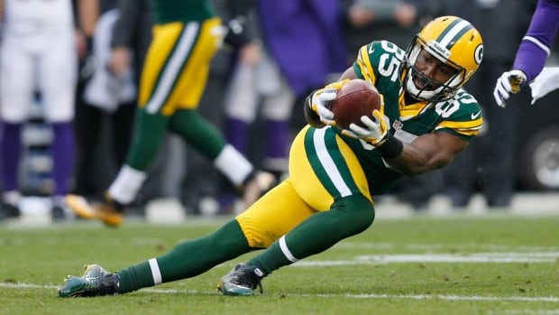 The Packers can still pursue Greg Jennings as a free agent, but other teams could be interested in the veteran.