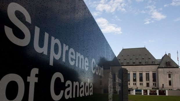 The Supreme Court of Canada has decided not to hear the City of Dorval's appeal to forbid the Batshaw Youth Centre from expanding its facilities.