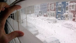 hi-nl-blizzard-peek-852-4col