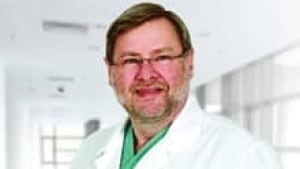 nb-robert-desjardins-medical-society