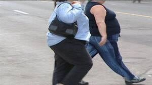 pe-hi-obesity-charlottetown-4col