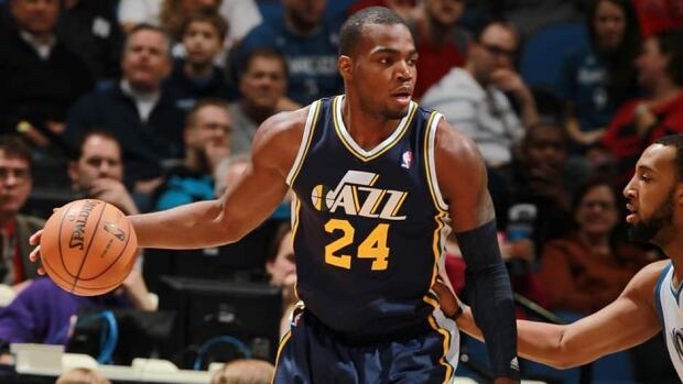 After playing his first seven seasons with the Utah Jazz, forward Paul Millsap appears to be ready to dawn a new NBA uniform.