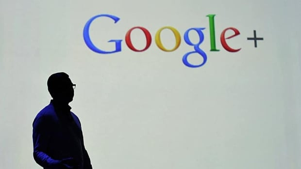 Google+ surpassed Twitter to become the world's second most-used social network in December.