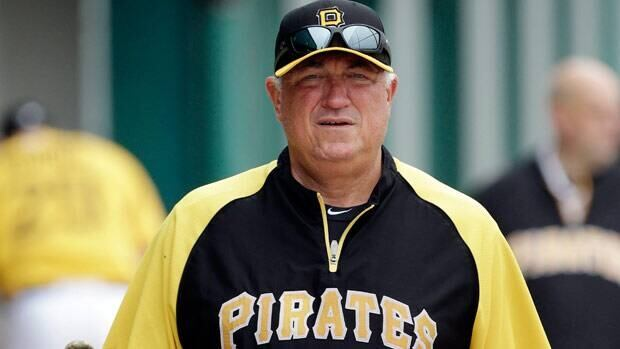 Clint Hurdle led Pittsburgh to its highest win total in two decades last season.