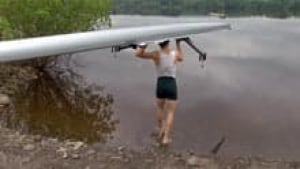si-nb-fredericton-rower-220
