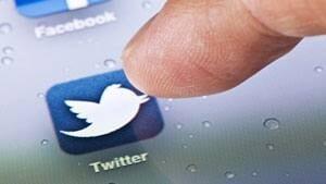 si-twitter-icon-300-istock