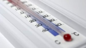 hi-thermometer-8col