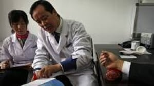 si-diabetes-china-220-cp-rt