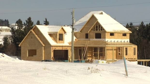 A new study says Stratford will need double the amount of housing it has now if its population continues to boom in the next 20 years.