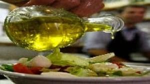 si-oil-vegetable-220-cp-rtr1psnh
