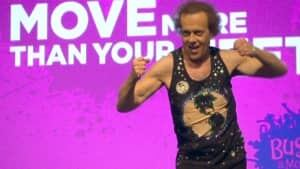 si-richard-simmons-300