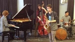 si-jazz-musicians-300