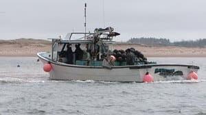 pe-hi-boat-malpeque-852-4col